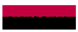 Logo Celtat