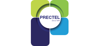 Logo Prectel
