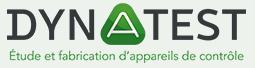 Logo Dynatest