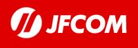 Logo Jf Com