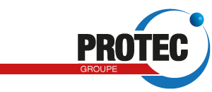 Logo Protec Industrie Protec Sce Industrie