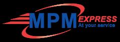 MPM Express