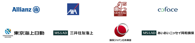 Logo Assets Assurances