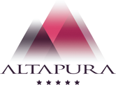 Logo Altapura