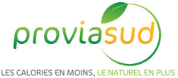 Logo Proviasud
