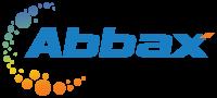 Abbax France