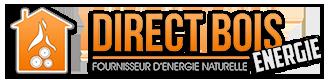 Logo Direct Bois Energie