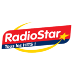 Logo Societe Soprodi Radios Regions