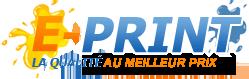 Logo E'Print