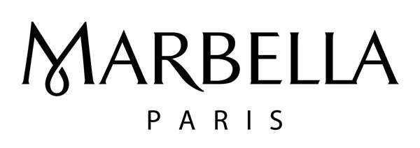 Logo Marbella