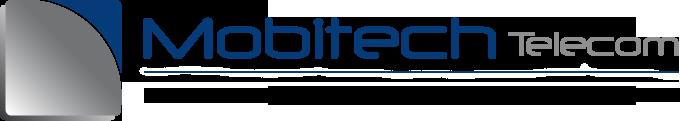 Logo Mobitech Telecom