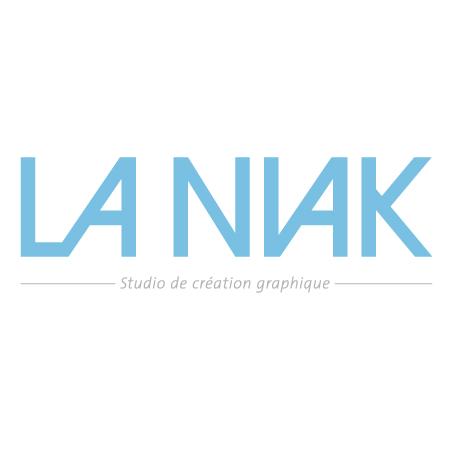 Logo La Niak