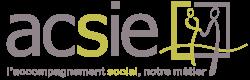 Logo Acsie