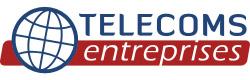 Telecoms Entreprises
