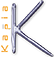 Logo Kapia Solutions