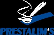 Logo Renaud Traiteur