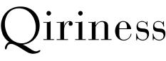 Logo Mcpm Trimar