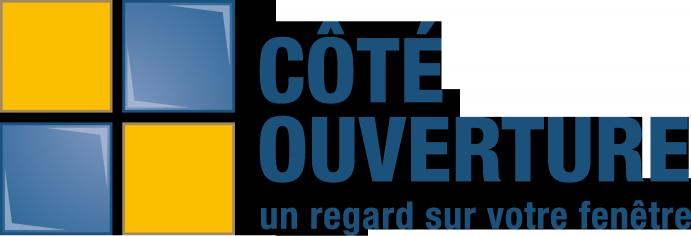 Logo Cote Ouverture