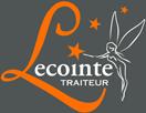 Logo Lecointe-Traiteur