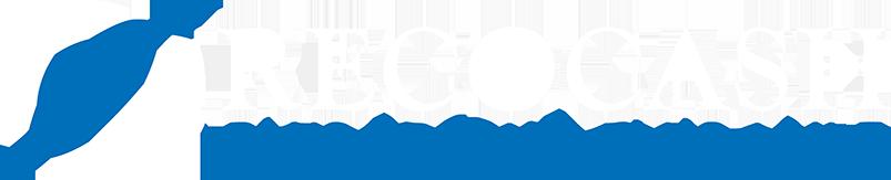 Logo Recocash