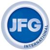 Jfg Com