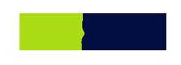 Logo Suez International