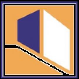 Logo Descamps Ingenierie