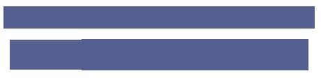 Logo SARL Mecano Soudure Retailleau