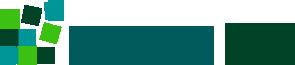Logo Mosaic Lab