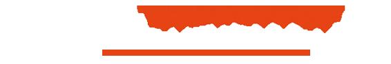Logo Bras Droit des Dirigeants Boulogne