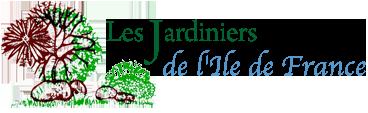 Les Jardiniers de L'Ile de France