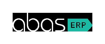 Logo Abas Pgi France