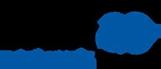 Logo Wanao