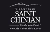Les Vignerons de Saint Chinian
