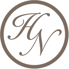 Logo Hotel Normandy