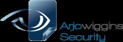 Arjowiggins Security