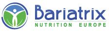 Logo Bariatrix Europe Inc