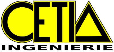 Cetia Ingenierie