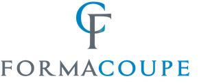 Logo Formacoupe