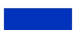Logo SNC l'Iceberg