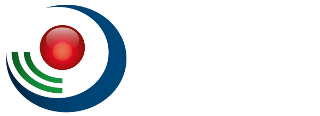 Logo Mce Metrology