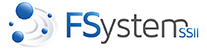 Logo Fsystem