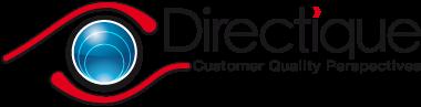 Logo Directique