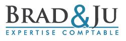 Logo Bradley & Julian'N