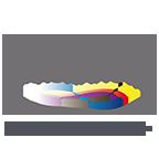 Logo Ccv Beaumanoir