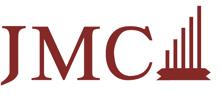 Logo Jmc Conseil et Investissement