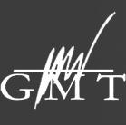 Logo Gmt International