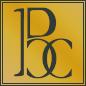 Logo Belliard Vins Selections SARL