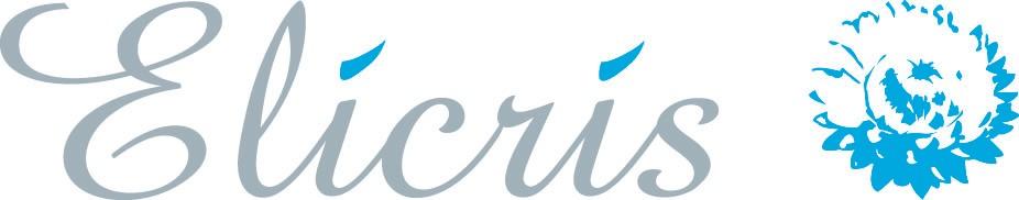 Logo Elicris