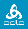 Logo Odlo France